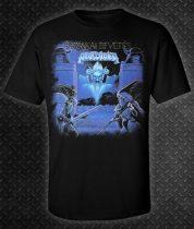 Pokolgép - Éjszakai bevetés póló