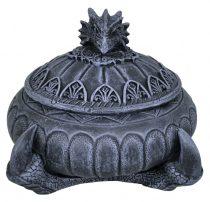 Dragon Head díszdoboz