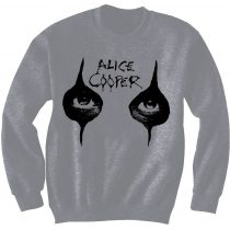 Alice Cooper - Eyes pulóver