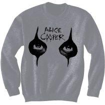Alice Cooper - Eyes pulóver