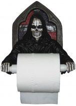Reaper WC papír tartó