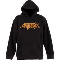 Anthrax - Evil Twin pulóver