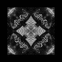 Ghost - Meliora kendő