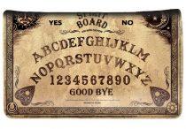 Spirit Board női pénztárca