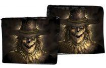 Scarecrow pénztárca