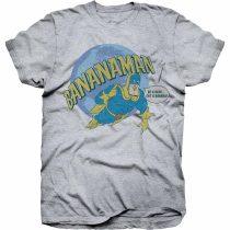 Eat A Bananaman póló