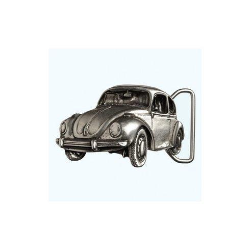 Volkswagen Bogár övcsat