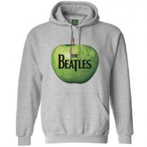 The Beatles - Apple Grey pulóver