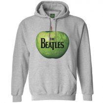 The Beatles - Apple Grey pulóver
