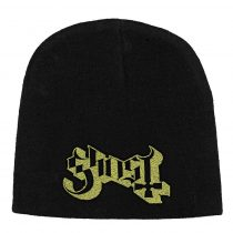 Ghost - Logo sapka