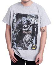 Batman Urban Legend póló
