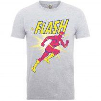Originals Flash Running póló