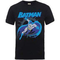 Originals Batman Leap póló