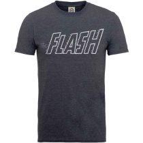 Originals Flash Crackle Logo póló