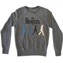 The Beatles - Walking pulóver