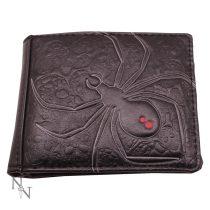 Black Widow pénztárca
