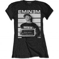 Eminem - Arrest női póló