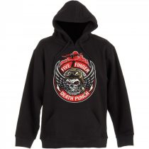 Five Finger Death Punch - Bomber Patch pulóver