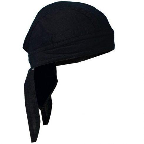 Fekete kendő
