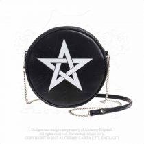 Alchemy Pentagram táska