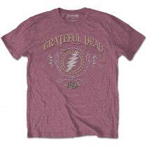 Grateful Dead - Bolt póló