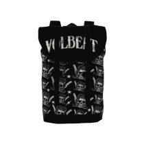 Volbeat - BARBER AOP hátizsák