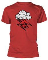 8a5e81539f RockStore.hu - Rockzenei kiadványok, pólók, pulóverek és kiegészítők