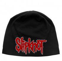Slipknot - Logo sapka
