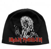 Iron Maiden - Killers sapka
