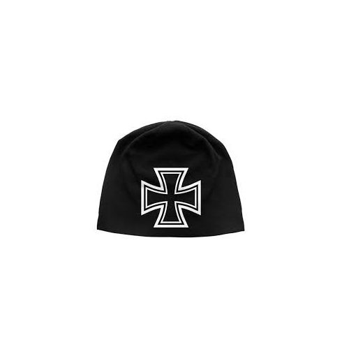 Iron Cross sapka