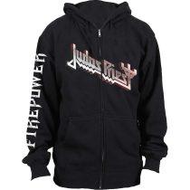 Judas Priest - Firepower pulóver