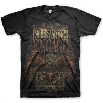 Killswitch Engage - Army póló