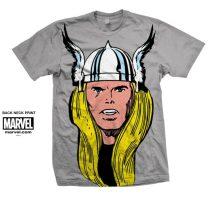 Thor Big Head póló