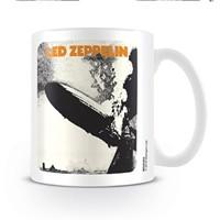 Led Zeppelin - LED ZEPPELIN I bögre