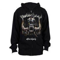 Motorhead - War Pig pulóver