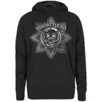 Motorhead - Pig Badge női pulóver
