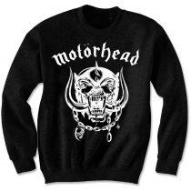 Motorhead - England pulóver