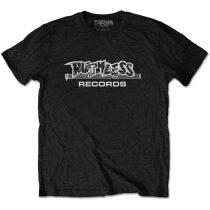 N.W.A. - Ruthless Records Logo póló