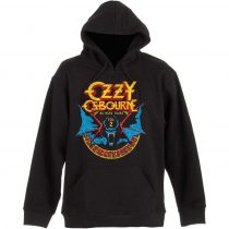 Ozzy Osbourne - Bat Circle pulóver