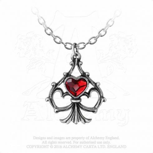 Alchemy Lucky In Love nyaklánc