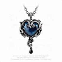 Alchemy Affaire du Coeur nyaklánc