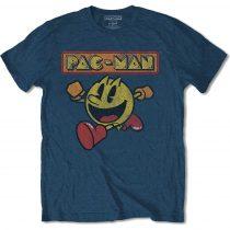 Pacman - Eighties póló