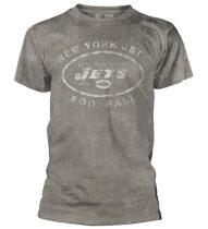 NFL - NEW YORK JETS póló