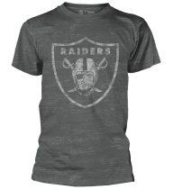 NFL - OAKLAND RAIDERS póló