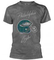 NFL - PHILADELPHIA EAGLES póló