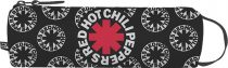 Red Hot Chili Peppers - ASTERIX ALL OVER tolltartó