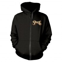 Ghost - OPUS EPONYMOUS pulóver
