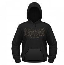 Behemoth - THE SATANIST pulóver