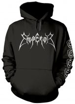 Emperor - E ICON pulóver
