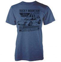 Ford - ROCKY MOUNTAIN póló